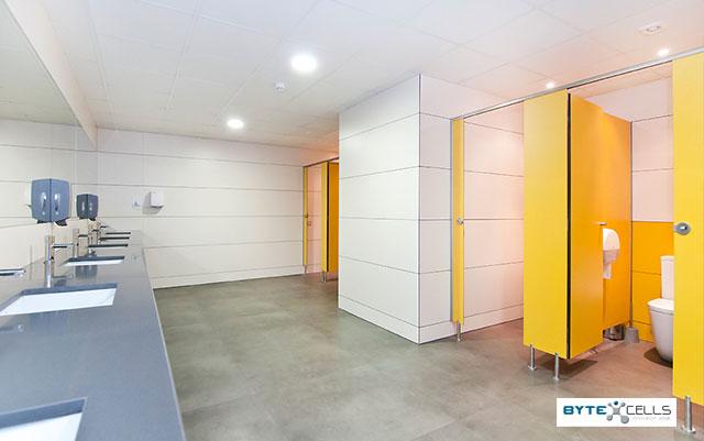 Sertram Toilets (2)