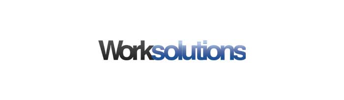 Worksolutions