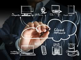 Los mejores blogs sobre Cloud Computing de 2014