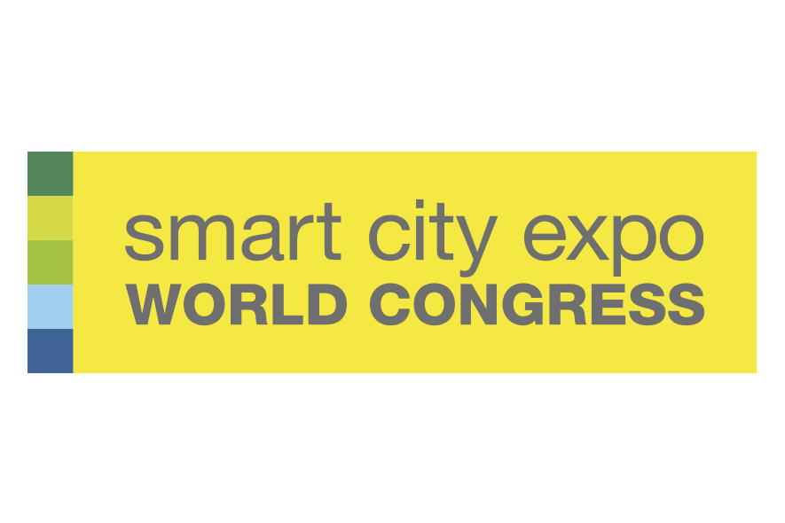 SynergyS en el Smart City Expo World Congress