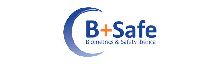 B-Safe