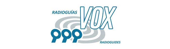 VoxTours