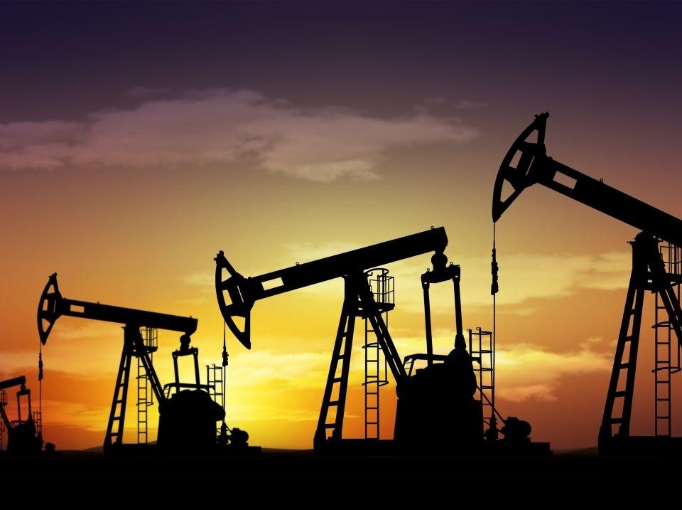 ¿Cómo puede afectar la bajada de precios del petróleo a los data centers?