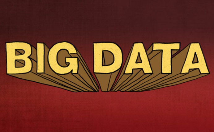 Still confused about Big Data and Cloud Computing?