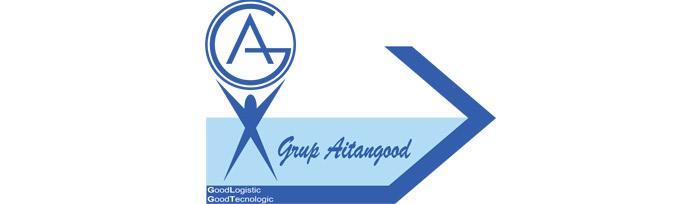 Grup Aitangood