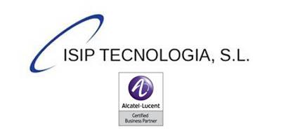 ISIP Tecnologia