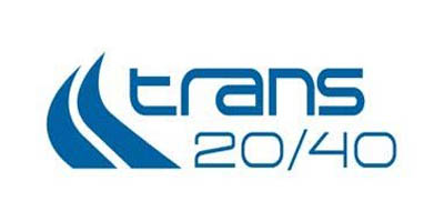 Trans 20/40
