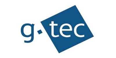 Guger Technologies