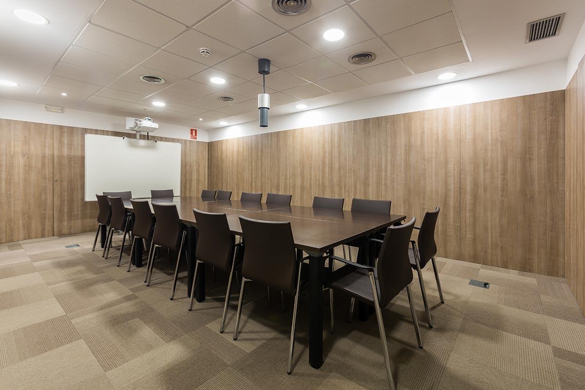Sertram Conference Room (1)
