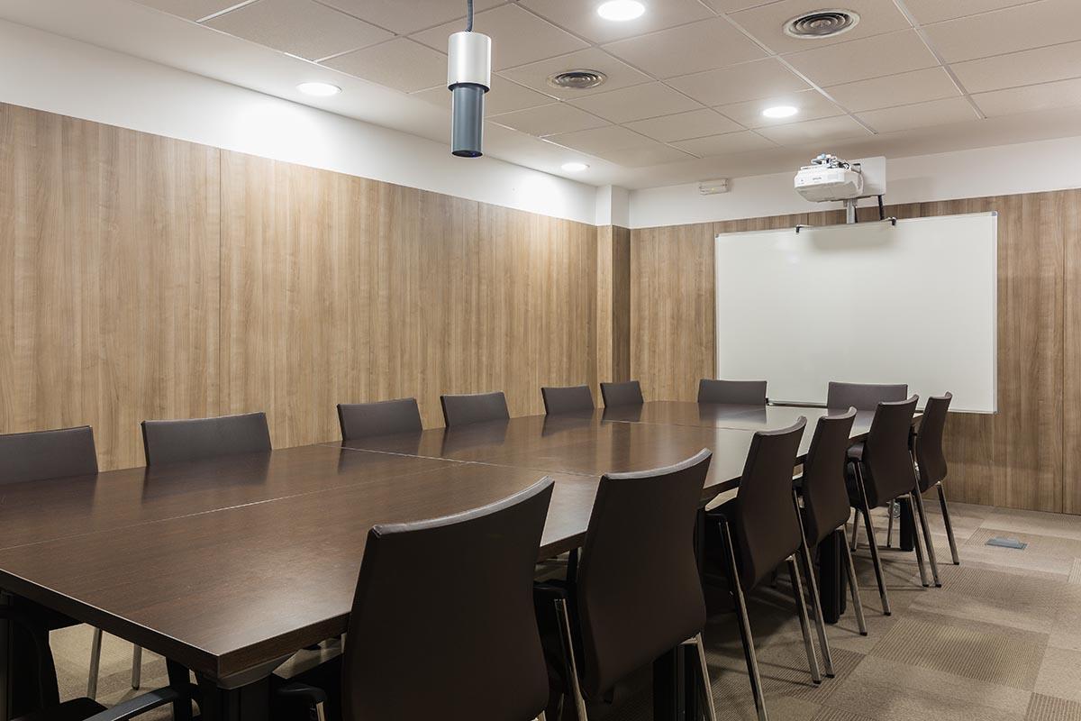 Sertram Conference Room (2)