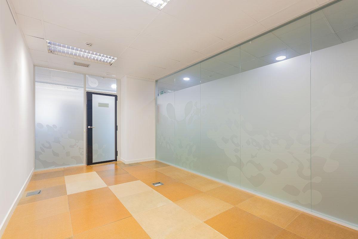 Bytecells Office